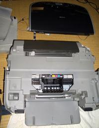 CIMG0949.JPG